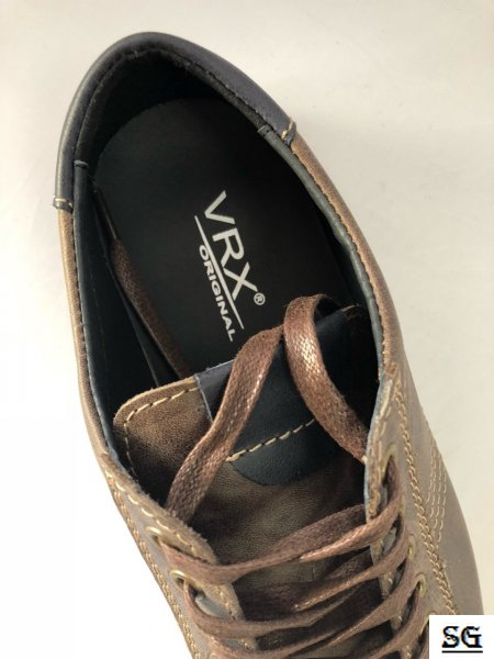 Vortex 718 brown